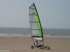 Photos beach sailing