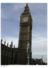 Photo Big Ben, London