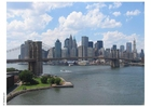 Photo Brooklyn Bridge