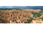 Photo Bryce Canyon