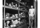 Photo Buchenwald concentration camp