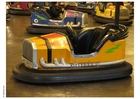 Photos bumper cars