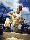 Carpenter - 1942 - Tennesee
