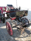 Photo carriage 2