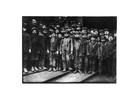 Photo child coal miners 1910