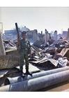 Photo child soldier, Vietnam