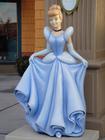 Photo Cinderella