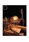 Photos classical instruments