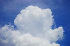 Photo clouds