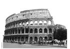 Photo Colloseum, Rome