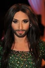 Photos Conchita Wurst - Eurovision Song Contest 2014