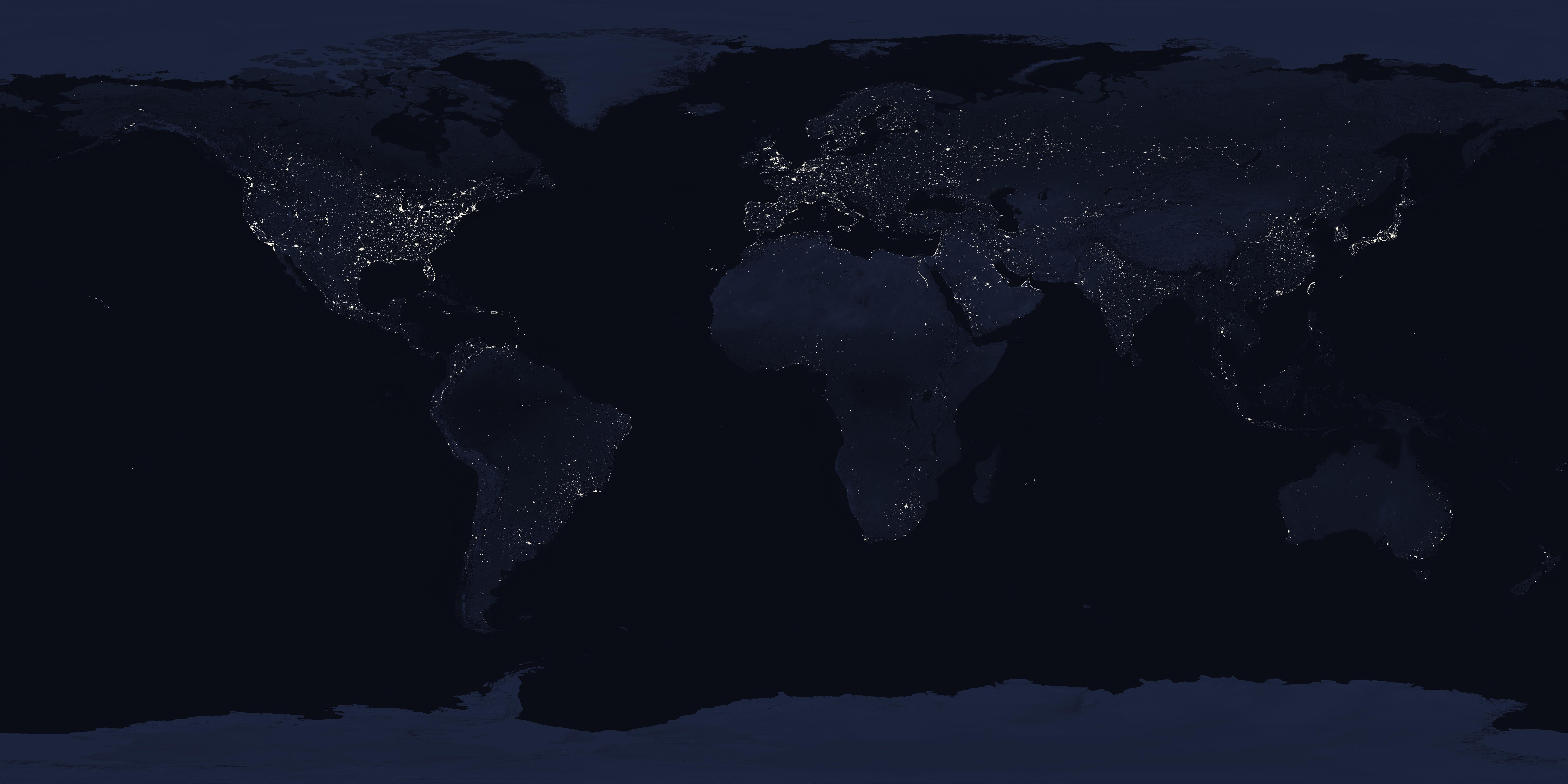 earth map satellite imagery - 1600×640