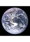 Photo Earth