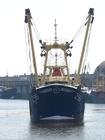 Photo fishing boat 3