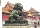 Photos Forbidden City 2