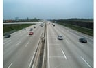 Photos freeway