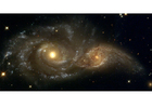 Photo Galaxies