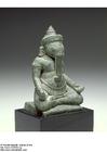 Photo Ganesha Cambodia