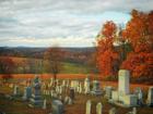 Photo graveyard
