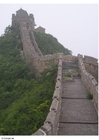 Photos Great Wall of China 3