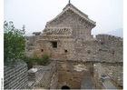 Photos Great Wall of China 4