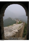 Photos Great Wall of China