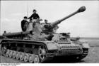 Photo Greece, Tank IV