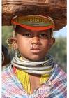 Photo Indian girl