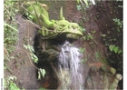 Photos Leshan Park 2