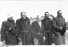 Photo Letland - Jews (2)