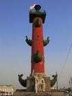 Photo lighthouse
