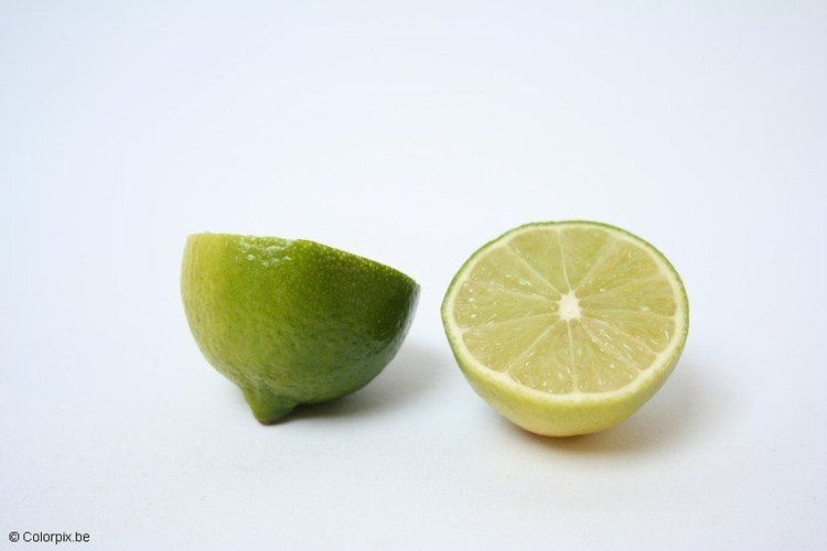 Photo lime