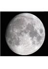 Photo moon