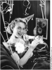 Photo New Years Eve 1956