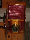 Photo old camera 4