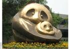 Photo pandas 2