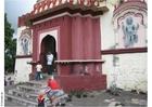 Photo Parvati Temple