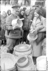 Photo Poland - checking Jews (2)