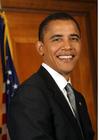 Photo President Obama