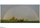 Photo rainbow 1