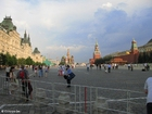 Photo Red Square
