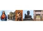 Photo religions