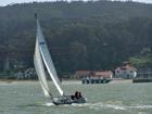 Photo sailboat