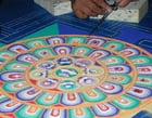 Photos Mandalas