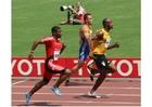 Photo sprint