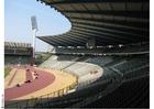 Photo stadium