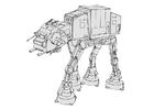 Image Star Wars