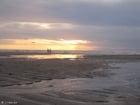 Photo sunset 2
