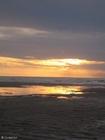 Photo sunset 3