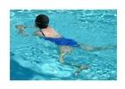 Photo swimming